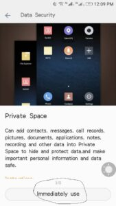 Decrypt SMS and Files in Gionee - Featured Image 2
