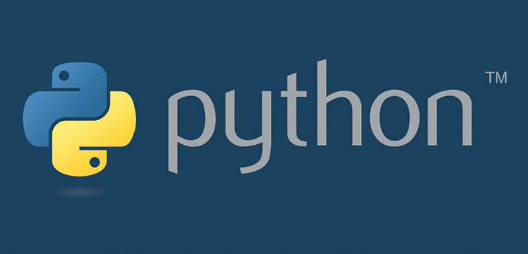 popular programming languages for Artificial - python